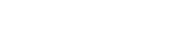 Boxforest Wesleyan Church Logo